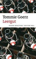 Tommie Goerz - Leergut