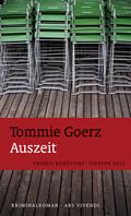 Tommie Goerz - Auszeit