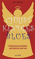 Christkindles Blues