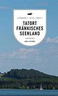 Tatort_Fränkisches_Seenland